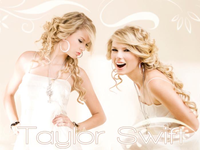 Taylor Swift Taylor_Swift_Wallpaper_by_yairalynn-1
