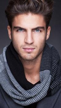 Damian Adam