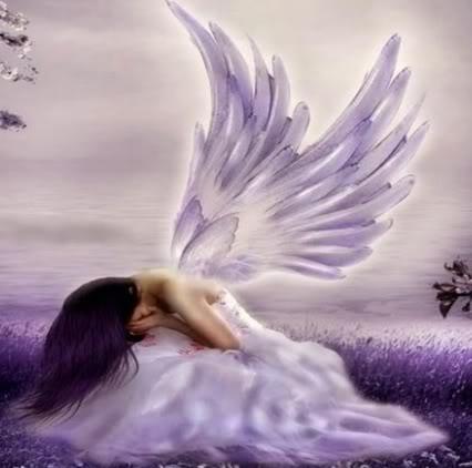 HUYỀN THOẠI SÔNG TRĂNG - Page 5 Crying-Angel-angels-20162613-1024-768