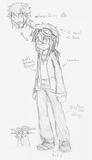 [デジタルゲート - Digital Gate arts] - Página 9 Th_AU_daisuke_ref