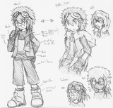 [デジタルゲート - Digital Gate arts] - Página 9 Th_AU_daisuke_ref2