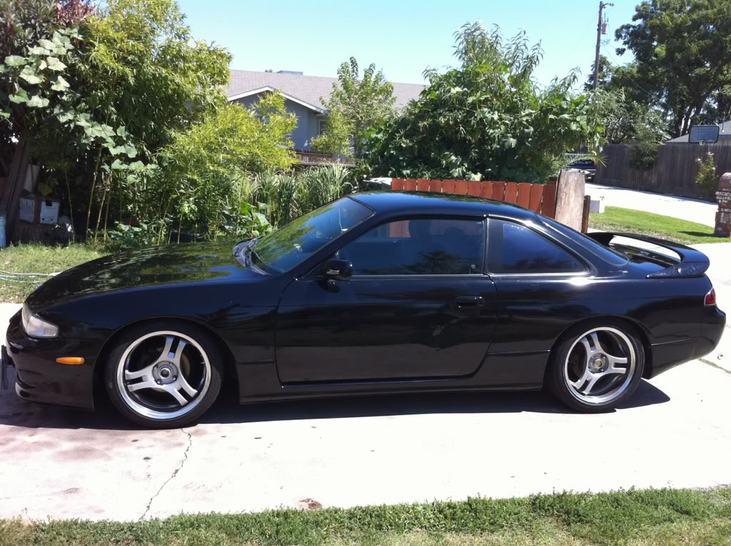 Post up pictures of your car! - Page 6 9eabb40b