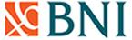 Perlengkapan Rumah,Kesehatan,Pelangsing,Olahraga,Masak,Spycam,dl Logo_bni