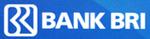 Perlengkapan Rumah,Kesehatan,Pelangsing,Olahraga,Masak,Spycam,dl Logo_bri