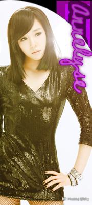 Annelyse S. Matsumoto