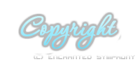#} Expedientes Estudiantiles Copyright