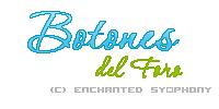 Enchanted Symphony [Elite] Botonesforo