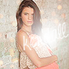 ●} Welcome to The Jenner Candy Factory! Kendall018
