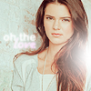 ●} Welcome to The Jenner Candy Factory! Kendall5