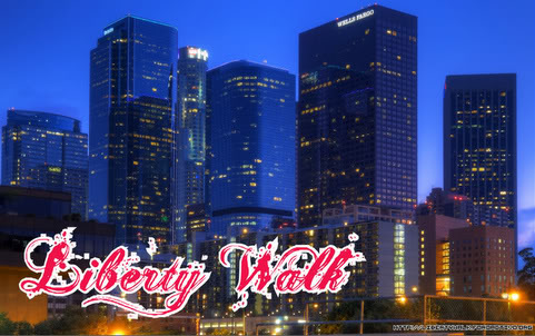 Liberty Walk [Elite] Capturadepantallacompleta15032011142616bmp