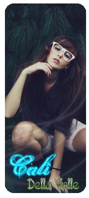 •} Maddie Blake's® Art Gallery Wero-Calicopia-1