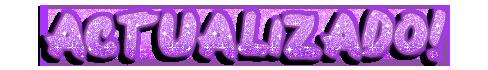 Registro de Semidioses {Ω} Actualizadoruss