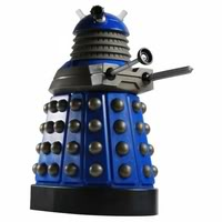 New Style Dalek Bubble Bath 119884844