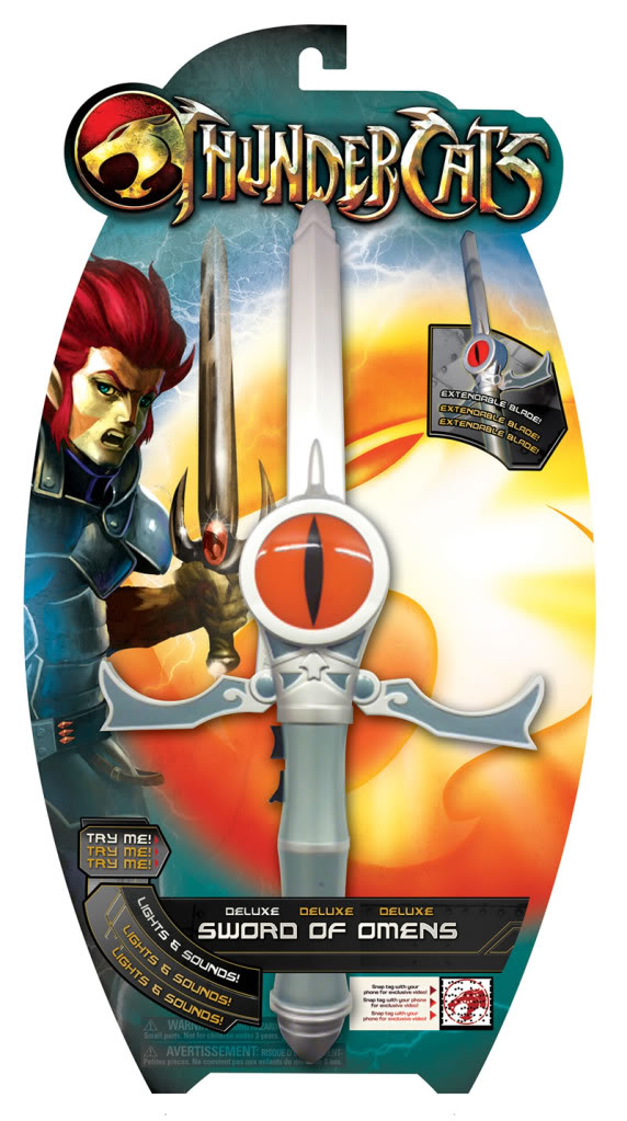 Thundercats Reboot: First look Espada-justiceira-toy-01fev2011