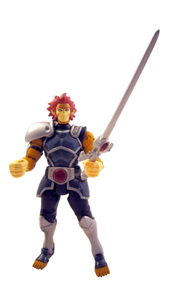 Thundercats Reboot: First look Lion-o-toy-01fev2011