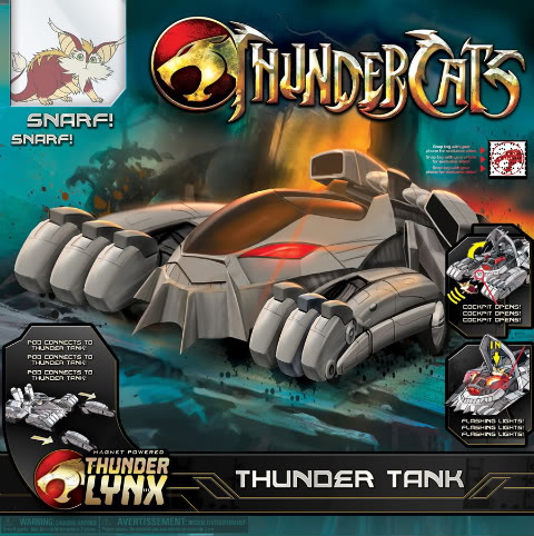 Thundercats Reboot: First look Thundertanque-toy-01fev2011-1