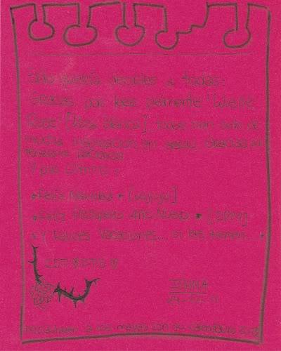 Weiße Rose - Página 4 Card