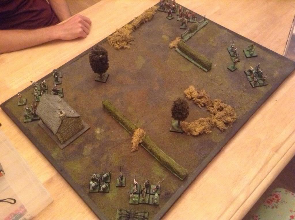 El fin de warhammer fantasy Image_zps36aadb54