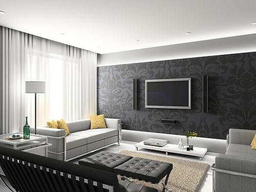 Asriel's Room Ω AsrielsRoom