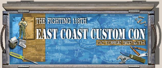 Fighting 118th East Coast Custom Con 633x267Banner_MASTER_OptionA_sm_zpsd96c61e8