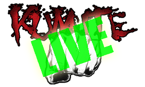 Fighting 118th East Coast Custom Con Kumite_live_zpsb2a44761