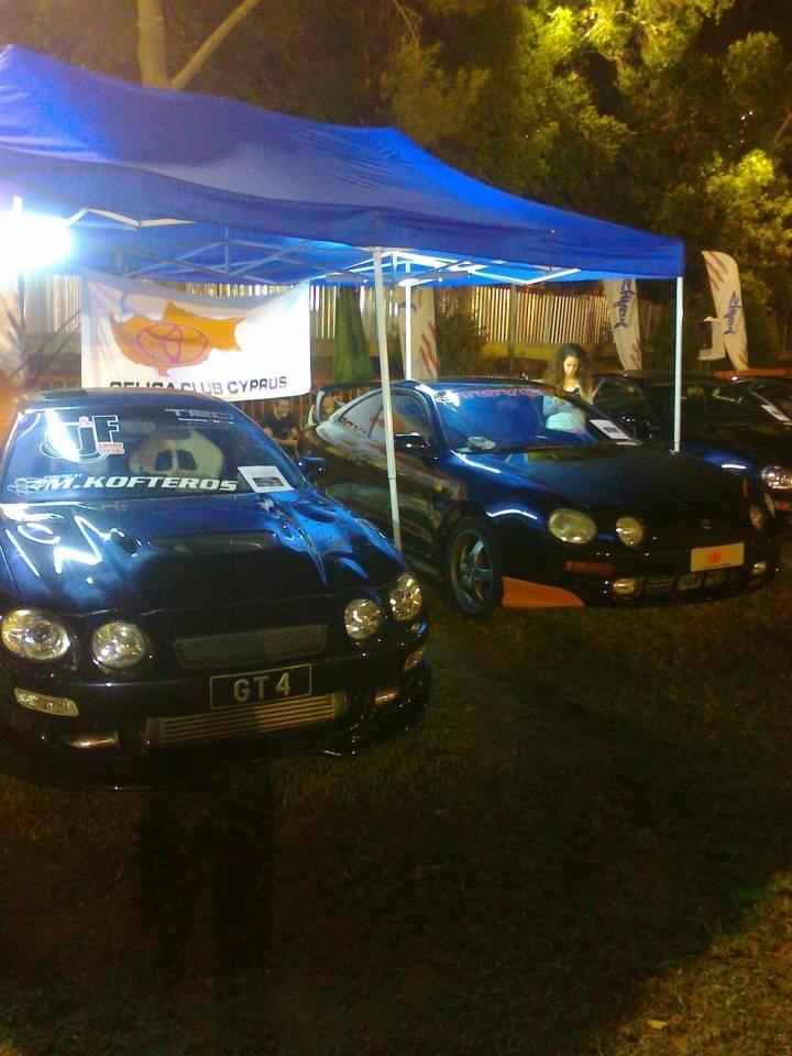 Boyz Stuff Show 2012 429198_4552544818952_663843939_n
