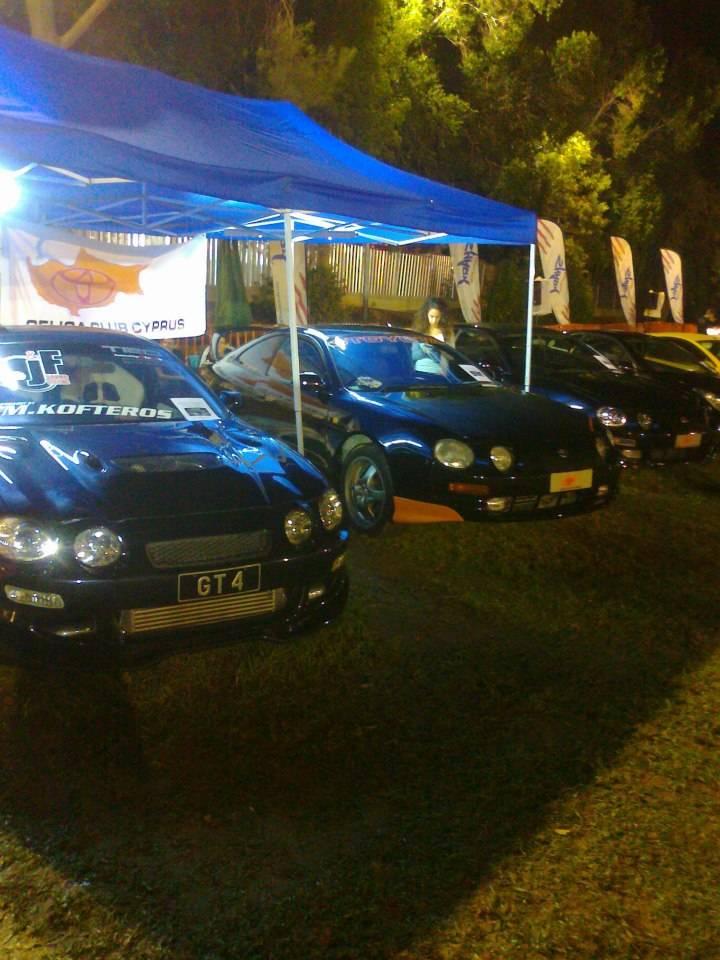 Boyz Stuff Show 2012 560643_4552543818927_1081421920_n