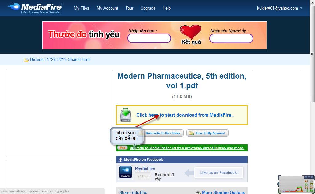 Cánh down load tài liệu từ link liên kêt 8-5-20118-38-20AM