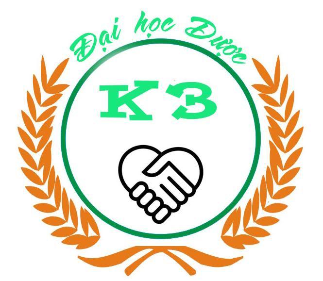 Logo mới cho lớp, anh em vào bình luận nào ^^ Logo