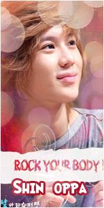 Shin Yong-in