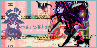 Hella's Graphics  Luluwicca_zps519ac9e0