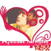 Monkey Jewel, it's a mr simple~ {EunHyuk relation's} - Página 2 Afnormales