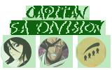 Capitán 5º