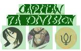 Capitán 7º