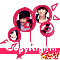Monkey Jewel, it's a mr simple~ {EunHyuk relation's} - Página 2 Copy