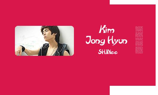 Personajes Cannon Coreanos Shinee2_zps2688f8bc