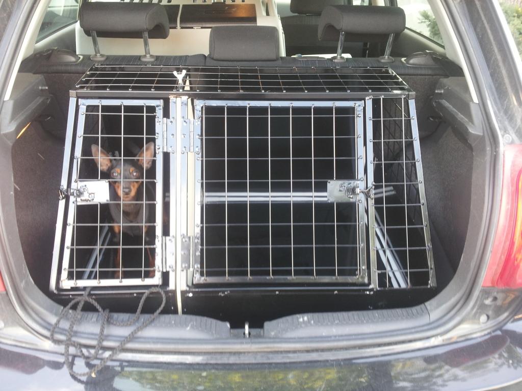 Dere som har sprinkel/nettingbur i bilen (Kela eller andre) 20120908_172950