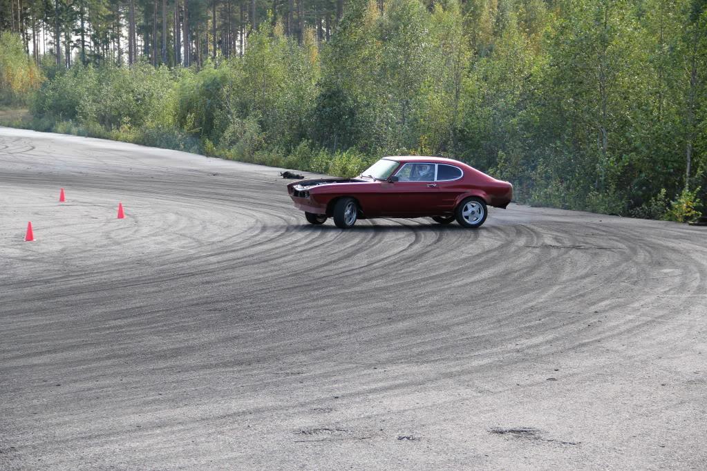 Eftersnack Drifting Råhällan 26/9 - Sida 2 IMG_0299