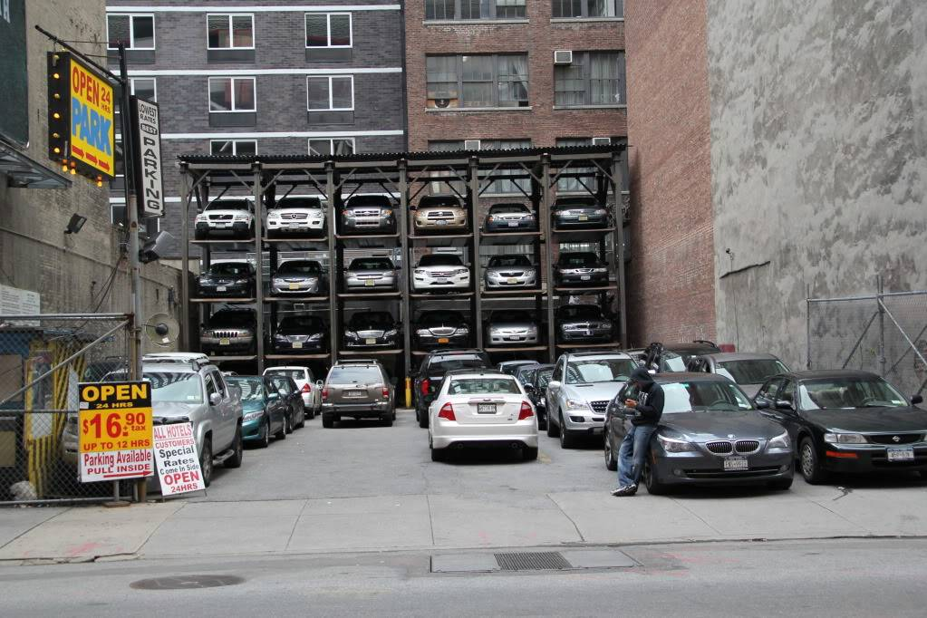 USA bilder...nya bilder...jonas vs polisen..... IMG_1278
