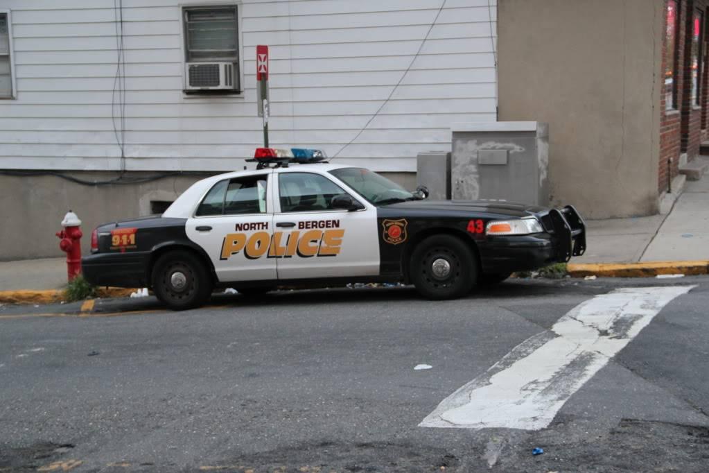 USA bilder...nya bilder...jonas vs polisen..... IMG_1288