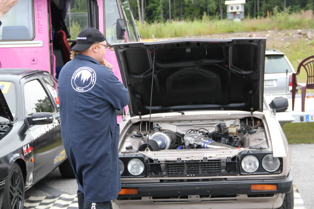 Mikael - Ford Capri 2.9 V6 Turbo:  535hk och 760nm på Alkohol - Sida 38 IMG_4758