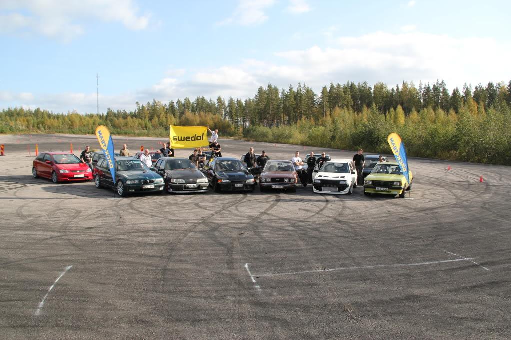 Eftersnack: Skogenracing Femkamp 25/9 IMG_5124