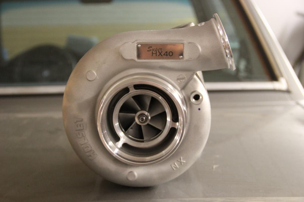 E-Tech - BMW E28 M535i med Diesel - Sida 4 IMG_8357