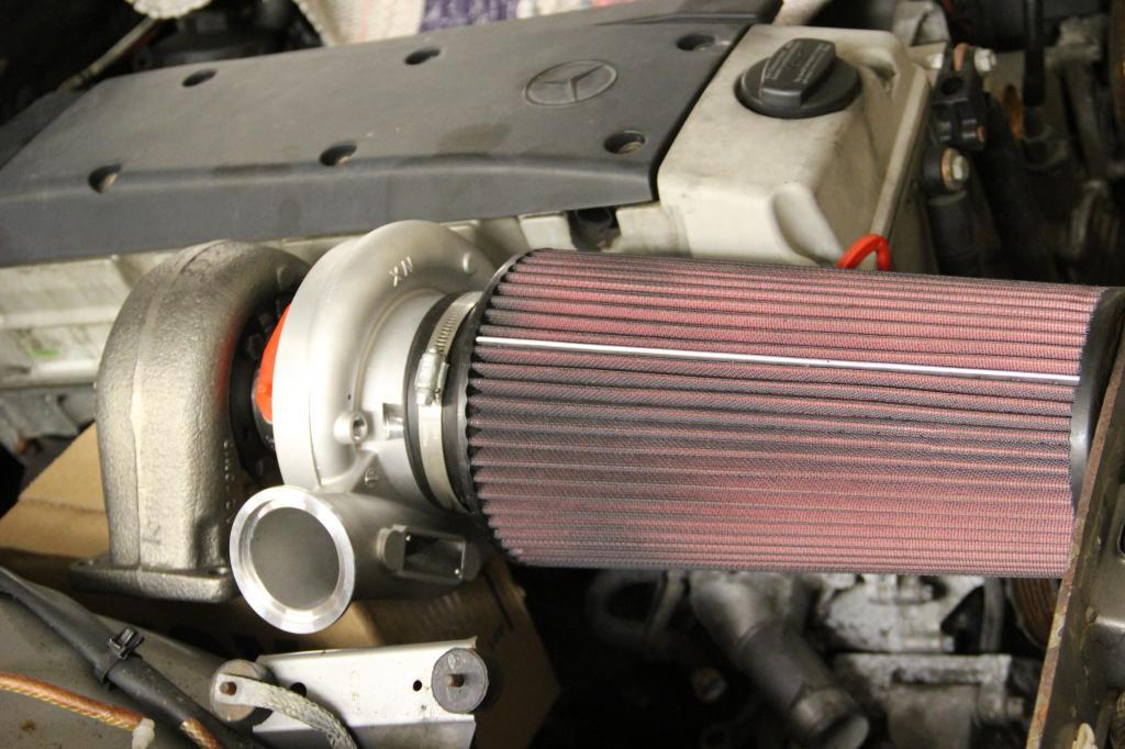 E-Tech - BMW E28 M535i med Diesel - Sida 4 IMG_8358