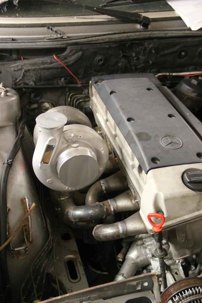 E-Tech - BMW E28 M535i med Diesel - Sida 4 IMG_8378
