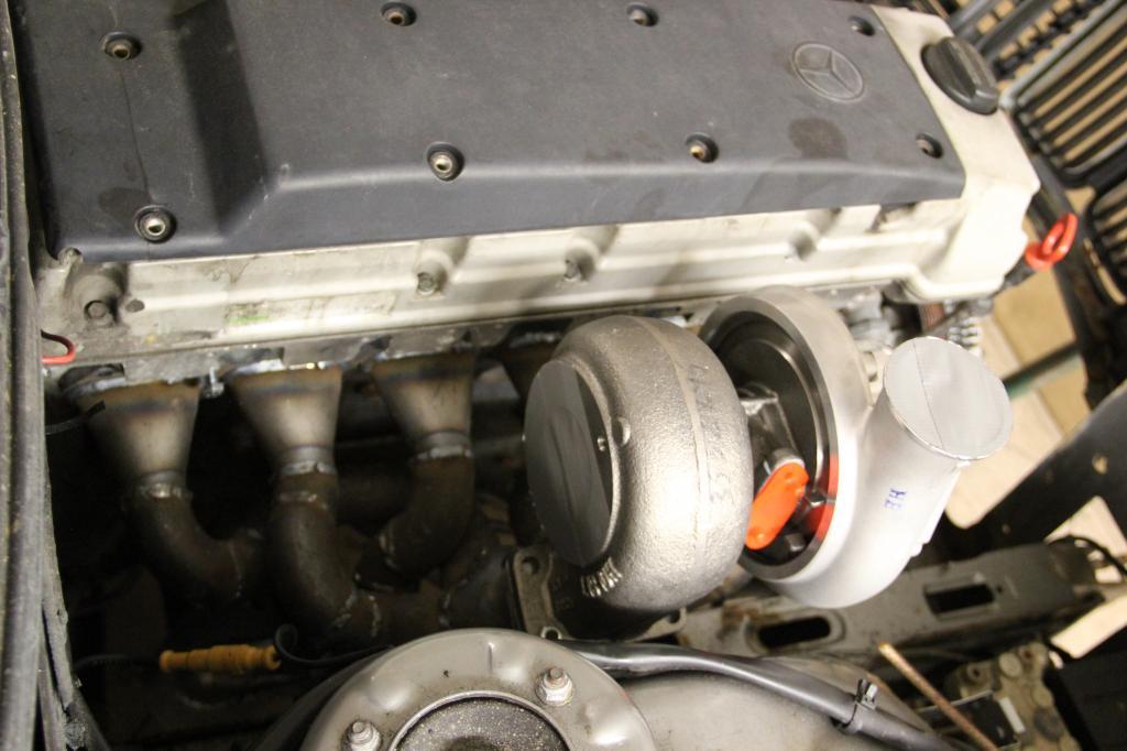 E-Tech - BMW E28 M535i med Diesel - Sida 4 IMG_8379