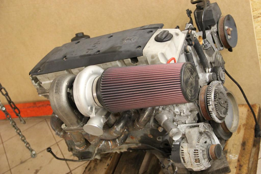 E-Tech - BMW E28 M535i med Diesel - Sida 4 IMG_8382