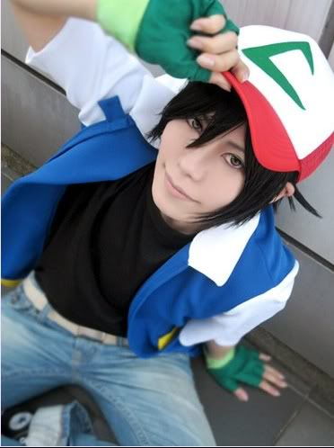 La Historia del Cosplay Pokemon-cosplay-1564146d67