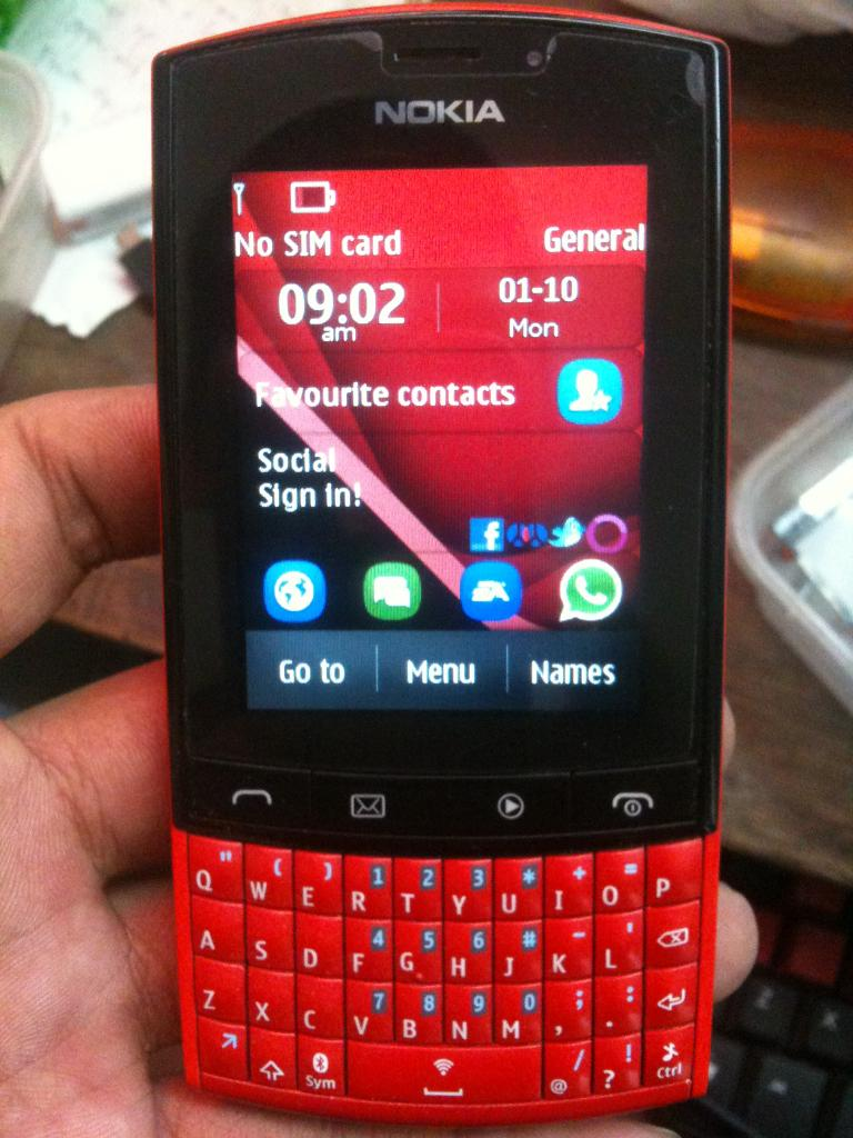 Nokia asha 303 naging whitescreen the off done IMG_1094_zps768cc823