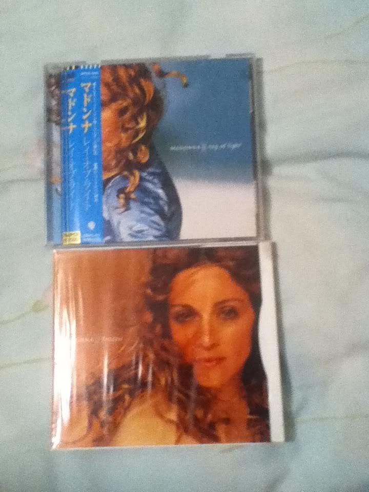 Tu colección de Madonna - Página 2 E9024057